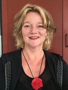 Sarah Vermoolen verhalenverteller stadreporter Zaanse Verhalen