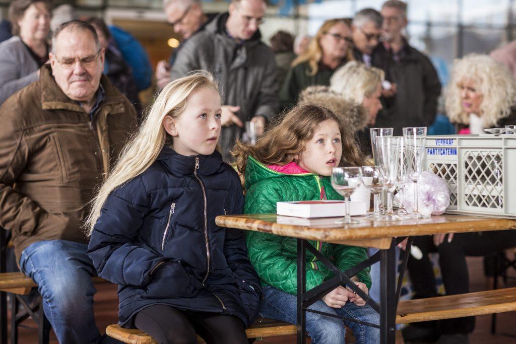 Foto: Marjolein Oostingh en Ruben Timman   Nowords.nl