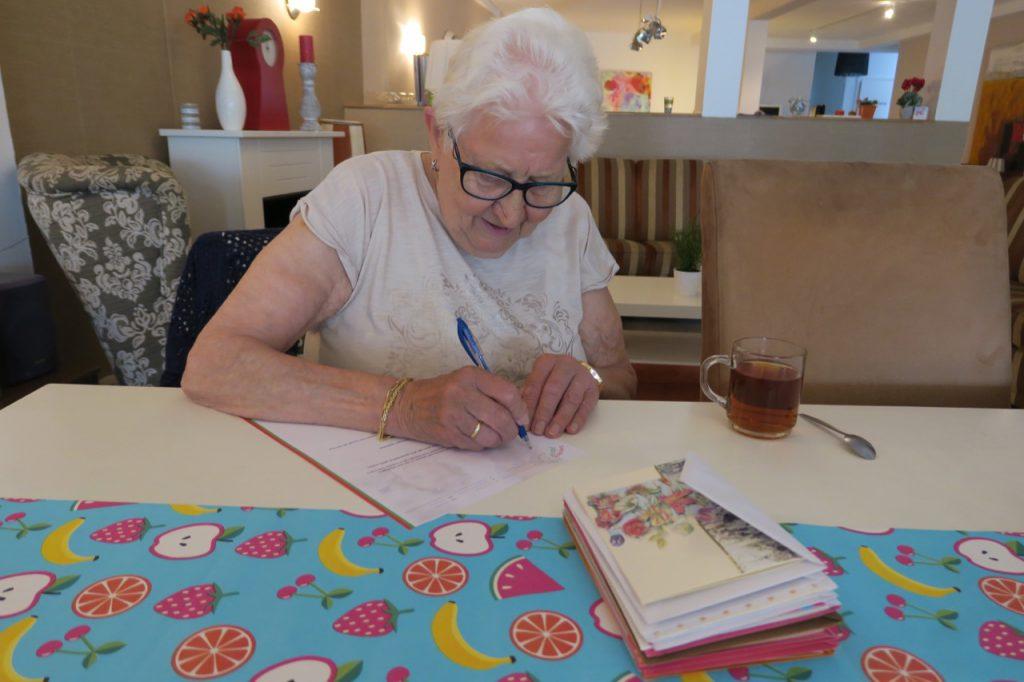 seniorenplezier, foto Sarah Vermoolen