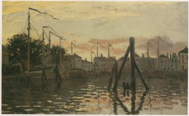 Zaans impressionisme